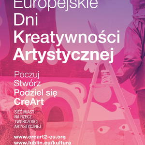 Program of Activities in Lublin