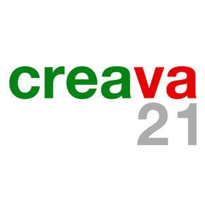 CreaVA 21