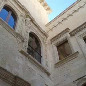 A Lecce la Giornata Europea della Creatività