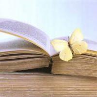 Celebrar a poesia na Biblioteca