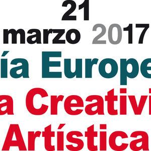 CONVOCATORIA DE PROYECTOS ARTÍSTICOS  EN ESPACIOS DE LA CIUDAD