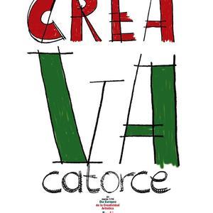 Crea VA 14