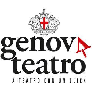 Genovateatro  - Teatro Emiliani: Per Vivere Un Grande Amore