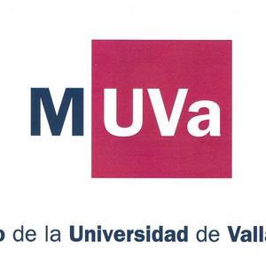 """""""Mujeres y Hombres en la UVA. Imágenes de Igualdad: 7 x 3"""". Museo de la Universidad de Valladolid (MUVa)"""