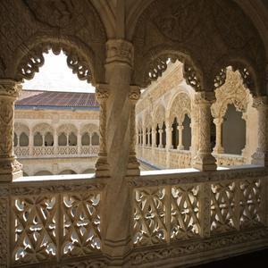 MUSEO NACIONAL DE ESCULTURA. SEMANA EUROPEA DE LA CREATIVIDAD ARTÍSTICA