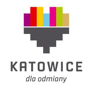 Program of activities in Katowice