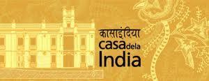 Visitas-taller en la Casa de la India
