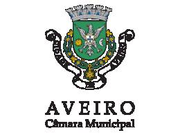 Aveiro logo