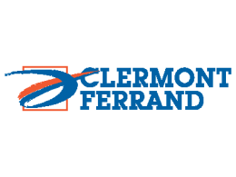 Clermont Ferrand logo