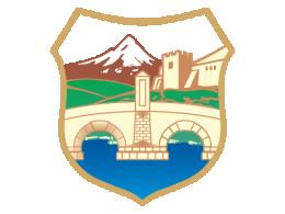 Skopje logo
