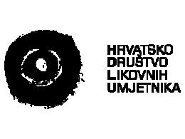 Zagreb-HDLU logo