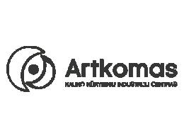 Kaunas logo
