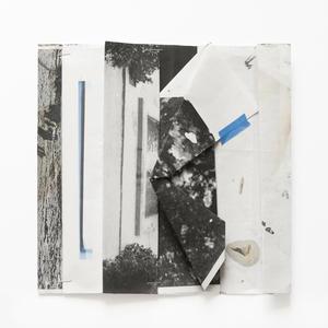 Pintar con fotocopias // María Tinaut // 25-27 de marzo Casa Revilla