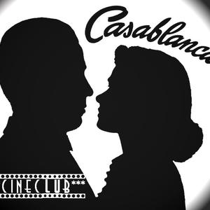 Galería Cine-CLUB
